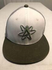 Albuquerque Isotopes Baseball Hat Trucker Hat Cap Snapback c10