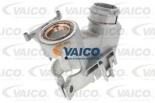 Lenkschloss Original VAICO Qualität V10-0001 für VW POLO SEAT Metall PASSAT 3A5