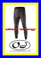 Pantalone sottotuta OJ F018 WindTrouser termico membrana antivento TG.3XL-4XL