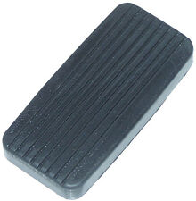 New Mazda Automatic Pedal Pad ( Please See Interchange Chart ) 1977 To 2006