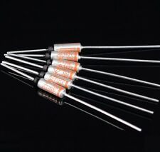 5 morceaux NEC Microtemp Thermosicherung 99 ℃ TF postérieurement 15 A 250 V sf96u-1 RN