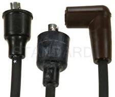 Spark Plug Wire Set Standard 7842