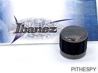 NEW IBANEZ COLLET VOLUME TONE CONTROL KNOB COSMO RG RGA RGD S SV GUITAR PART