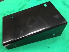 """NEW Land Rover Series 109"""" Hydraulic PTO Winch Oil Tank Mounting Bracket 580109"""