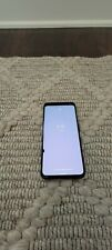 Google Pixel 4 XL - 128GB (Unlocked)