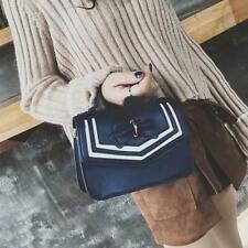 Fashion WOMEN Japanese Bowknot Shoulder Bag Womens Lolita Girls Handbag
