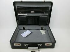 Samsonite Briefcase Leather