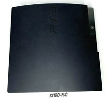 Console Sony Playstation PS3 Slim - HS - PAL - CECH-2504B