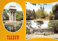 B45942 Tarnow multiviews  poland