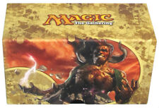 Born of the Gods Fat Pack Card Storage Box Wizards of the Coast BRAND NEW