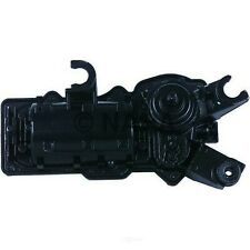 Windshield Wiper Motor-RWD Front NAPA/ELECTRICAL MOTORS-RAY 49190 Reman