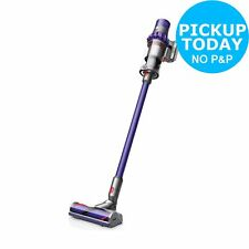 Dyson Cyclone V10 Animal Cordless Vacuum Cleaner - Purple