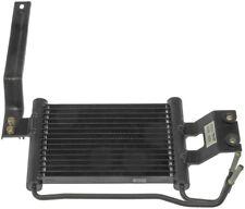 Auto Trans Oil Cooler Dorman 918-217 fits 07-09 Hyundai Santa Fe