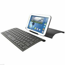 Accessori per tablet ed eBook Eee Pad Transformer e ASUS