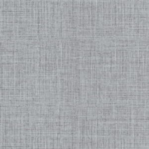 Luna Dark Grey Glitter Weave Textured Plain Wallpaper Paste the Wall 10099-10