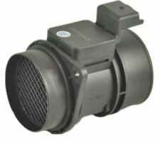 Mass Air Flow Meter Sensor For Renault Megane Scenic 1.9 DTI [1997-1999]