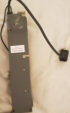 Coinco 3340s Vending Machine Coin Changer Used Untested