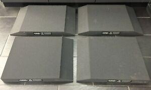 New Genuine Lamborghini Parking Cushion kit  400091365