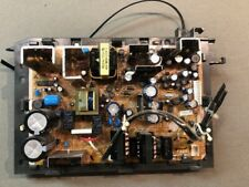 Sony A1316566A (1-680-854-11) Board for Sony KP-43HT20 TV