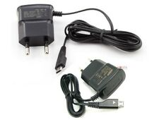 Original Samsung Charger for Galaxy S2 S3 S4 S5 Mini Ace Neo