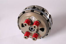 Ducati Slipper Clutch 4 Spring DRY By DUCABIKE