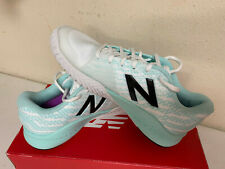 Women's New Balance Tennis Shoes Style WCH996K3