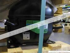 115V compressor Secop NF5.5FX 105G5623 identical as Danfoss R134a refrigeration