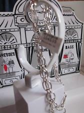 Thomas Sabo Silberkette 70 cm lang K1113-001-12 Halskette Kette