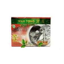 10 Boxes Wan Tong Original Relieve Rheumatis