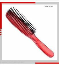 Duboa 80 Brush Red Large