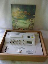 Sun And Sky Monitoring Station Radio Shack  28-281,  New Open Box.