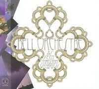 As Seen Through Windows [Digipak] by Bell Orchestre (CD, Jun-2009, Arts & Craft…