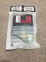 Genuine Brother LC38M Magenta Ink Cartridge Only Authentic Original