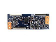 RCA SLD50A45RQ T-con Board 55.50T15.C11