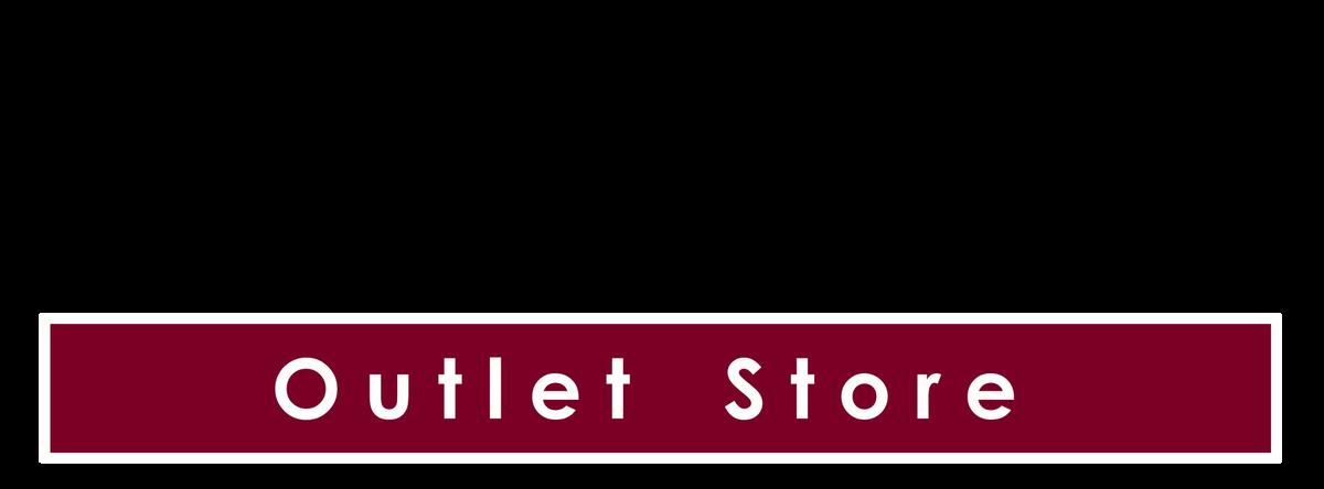 Zzz Atelier eBay Outlet Store