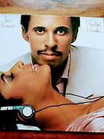 Tom Browne, Rockin Radio, Arista, 1983, Vinyl LP, Near Mint/VG, 205 151