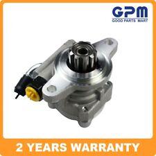 NEW Power Steering Pump Fit for Toyota Hilux  2.5TD KUN26 3.0TD MK6 44310-0K040