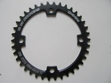 Fouriers SRAM XX Narrow Wide chainring 38t 120mm BCD 38 tooth NEW (1851)