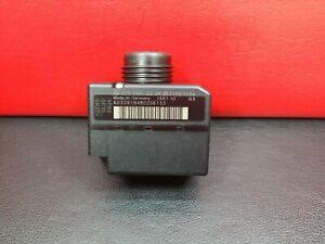 2155450208 Mercedes S Class W220 Ignition Lock Switch Barrel A2155450208 Q5