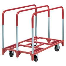 Raymond Panel Mover Cart Model 3825