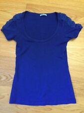 Kookai Cotton Blend Hand-wash Only Tops & Blouses for Women