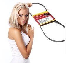 "5 Assorted Cobalt Portable Bandsaw Blades portabands 44-7/8"" Long Starrett brand"