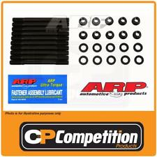 ARP HEAD STUD KIT NISSAN DATSUN A12 202-4202