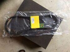 (10)John Deere Gator drive belt for 6X4 6X4 Diesel Worksite and M Gators M125383