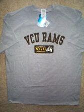 ($20) Virginia Commonwealth VCU Rams Basketball Jersey Shirt Adult MENS/MEN'S xl