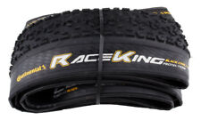 Continental Race King 26 x 2,2 Black Chili Compound Protection Schwarz