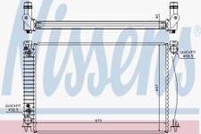 Nissens 60328 Radiador AUDI A6 4.2 V8 04