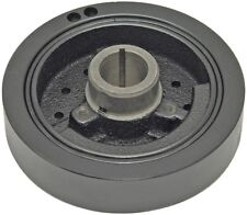 Dorman 594-010 New Harmonic Balancer