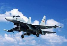 Trumpeter 03917 - 1:144 Russian Su-30MK Flanker G - Neu