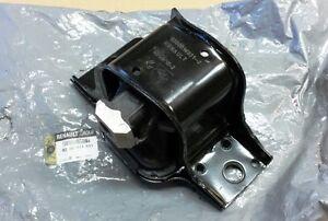 Genuine Right Engine Mount For Renault Megane II Scenic II Kangoo 1.4 1.6 1.5dCi